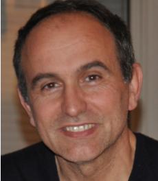 Amadeo Jimenez