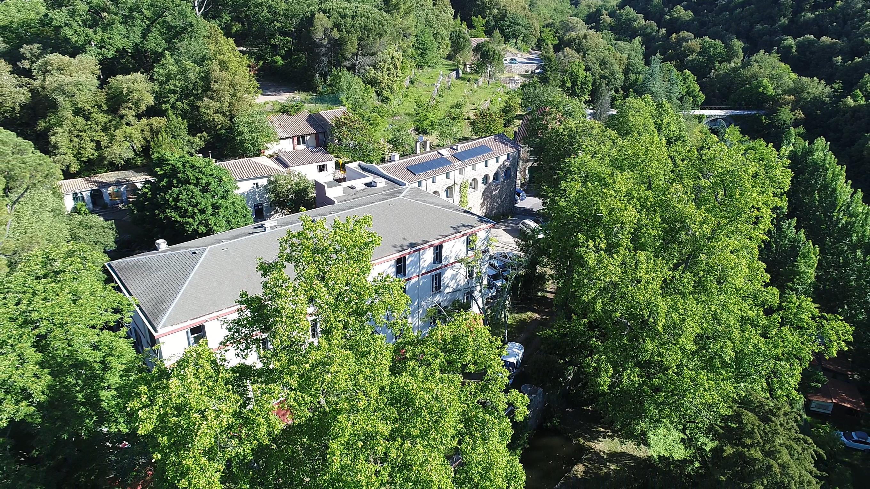 Scholae Panorama