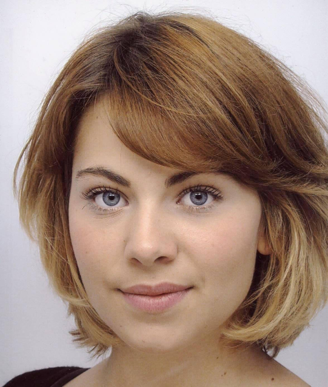 Bonnie Besson