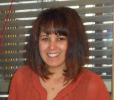 Rabiaa Marhouch
