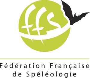 logo ffs